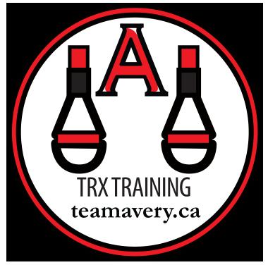 Fitness Training TRX
