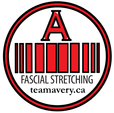 Fitness Training Fascial Stretch Therapy